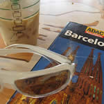 All you need to know about coffee in Barcelona