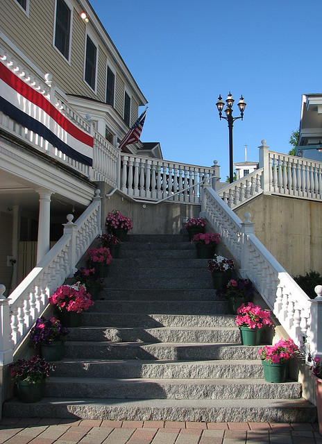 Kennebunkport, Maine - Practical information, photos and videos - Boston, United States of America