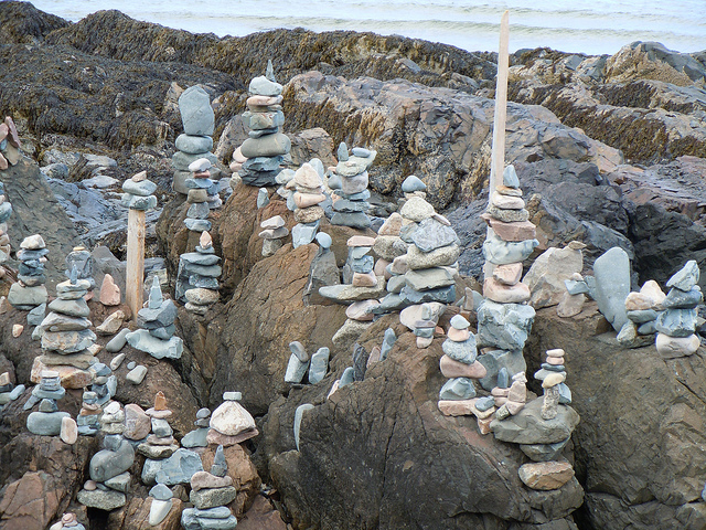 Ogunquit, Maine - Practical information, photos and videos ...