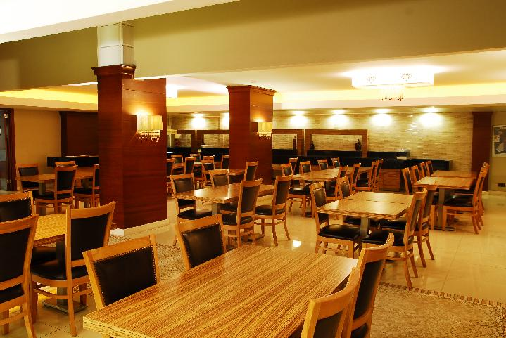 Tested and recommended 4 star hotels in istanbul turkey for Grand gulsoy hotel laleli