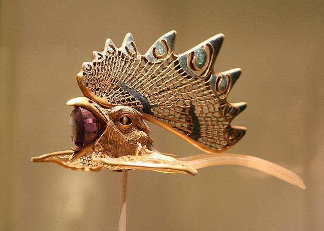 gulbenkian museum practical information photos and