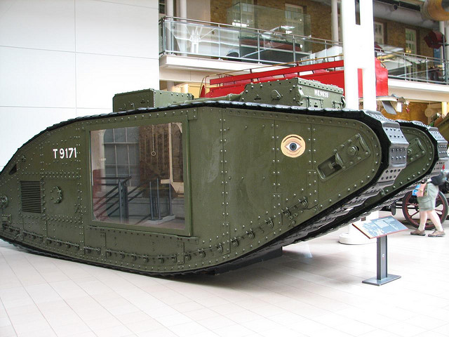 imperial war museum practical information photos and