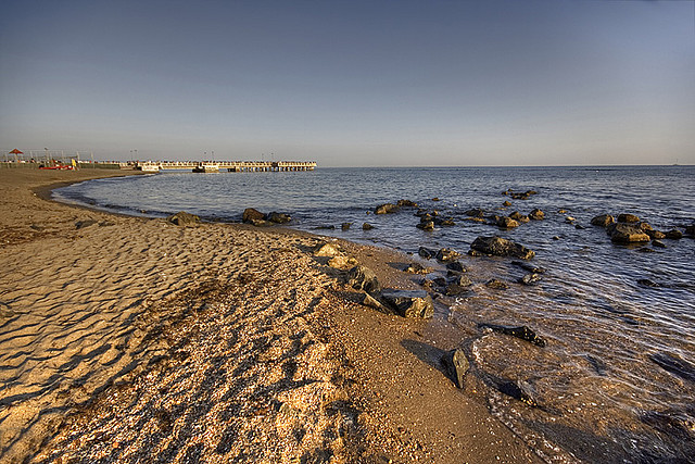 Lido di Ostia Italy  city pictures gallery : Lido di Ostia Practical information, photos and videos Rome, Italy